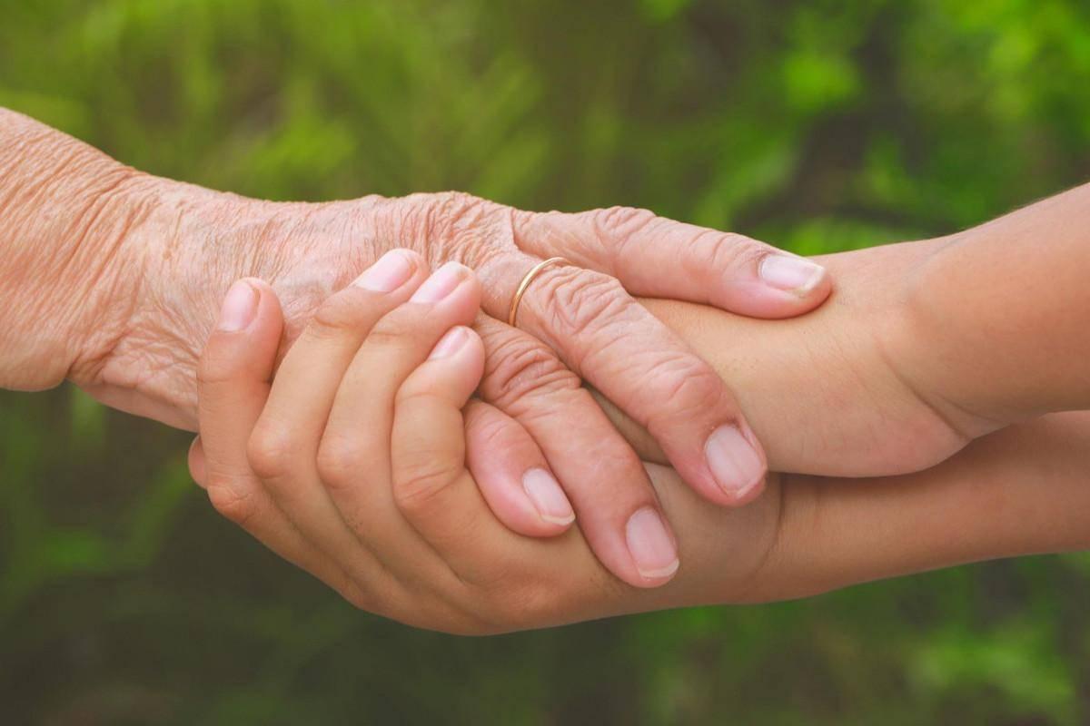 Emozioni massaggi e olismo