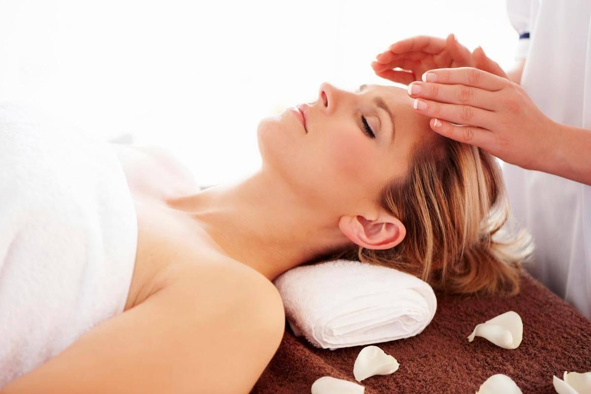 Perché il massaggio è una tecnica olistica