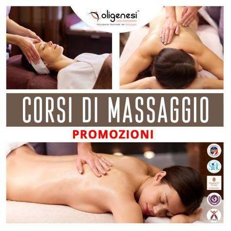 corso massaggio olistico asti